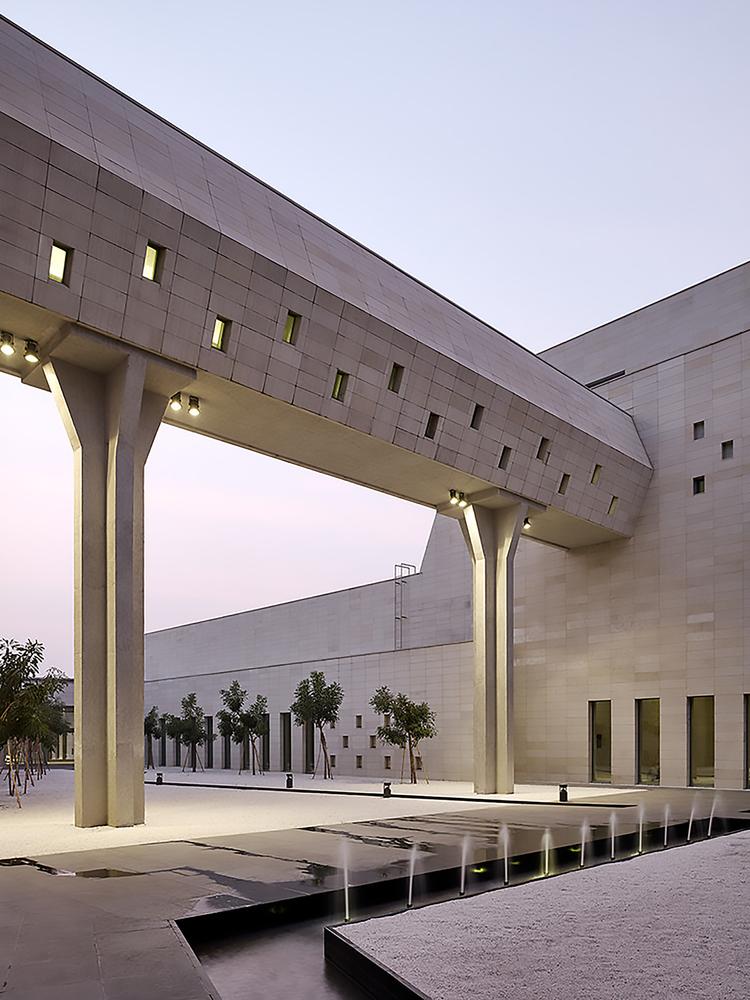 موزهی بیهار در هند
