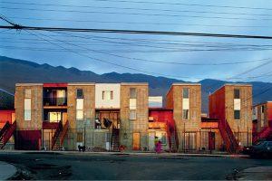 معماری؛ خیر عام و امید اجتماعی ـ علیرضا تغابنی