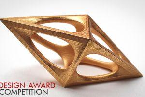 فراخوان جایزه طراحی A' Design اعلام شد