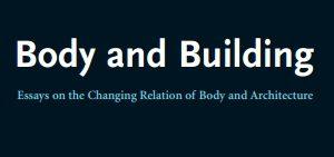 دانلود کتاب Body and Building