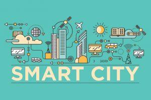 با پلتفرم شهر هوشمند نوکیا آشنا شوید