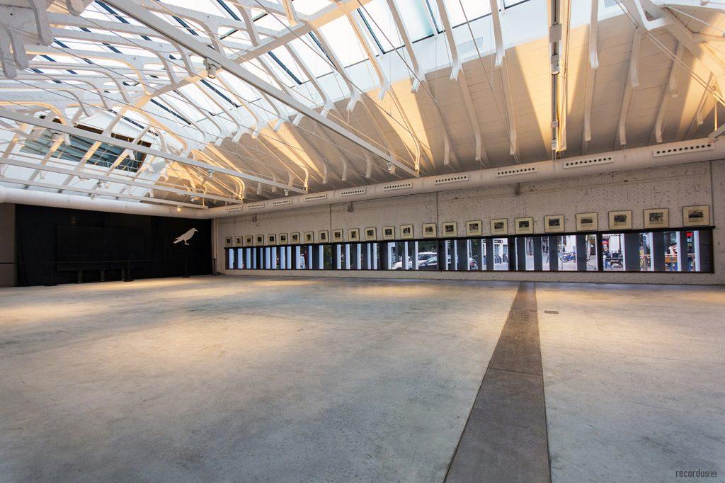 نگاهی به طراحی مرکز فرهنگی تفریحی ختافه