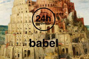 دوره سی و یک مسابقه بین المللی بیست و چهار ساعته بابل
