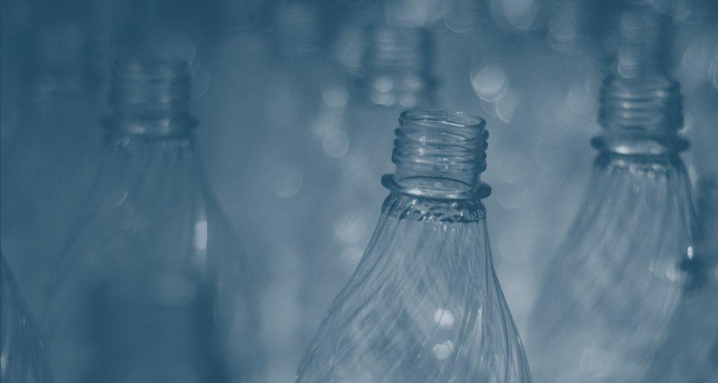 راهحل هندی برای نبرد با کیسههای پلاستیکی