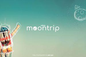 مسابقه بین المللی طراحی مرکز فضایی برای سفر به ماه
