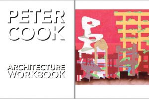 دانلود کتاب Architecture Workbook: Design through Motive
