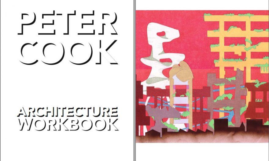 دانلود کتاب Architecture Workbook: Design through Motive
