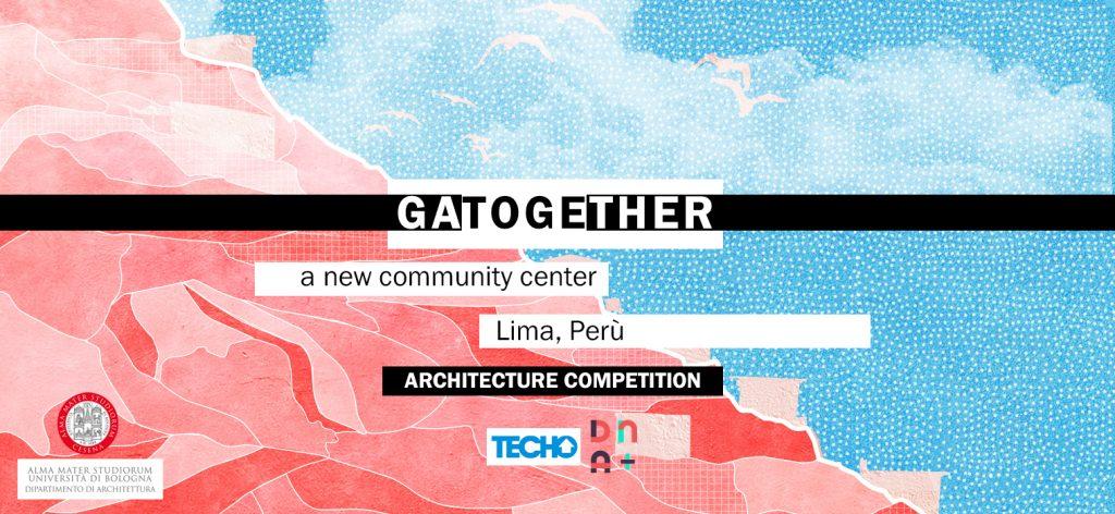 مسابقه بین المللی طراحی مرکز اجتماعات لیما