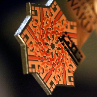 اعلام فینالیست های جایزه بین المللی Tamayouz در بخش زنان معمار و فعال در حوزه ی ساخت و ساز سال 2019 میلادی