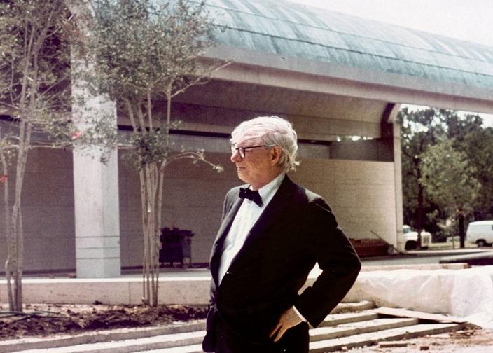 دانلود کتاب (Louis Kahn: Conversations with Students (Architecture at Rice