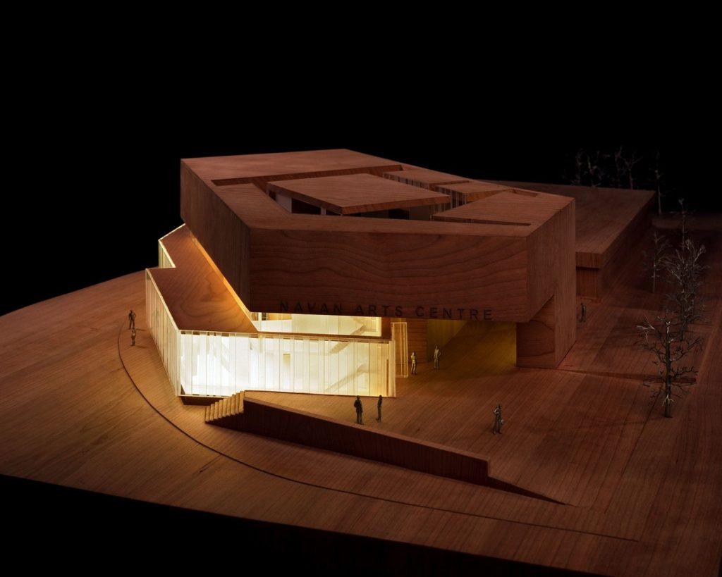 معماران گرافتون برنده جایزه پریتزکر سال 2020 میلادی شدند