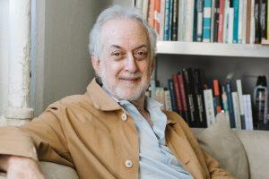 درگذشت مایکل سورکین معمار آمریکایی به دلیل ابتلا به ویروس کرونا