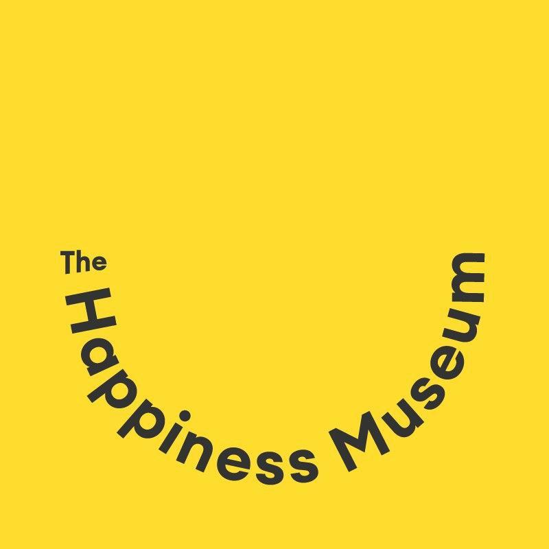 موزه خوشبختی ؛ غریب ترین کانسپت سال ۲۰۲۰ میلادی