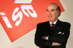 مانلیو آرملینی بنیانگذار نمایشگاه مبلمان میلان درگذشت